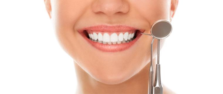 prima-visita-dentistica