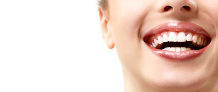 estetica-dentale-sostituire